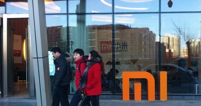 Chuyện gì đã xảy ra với Xiaomi?