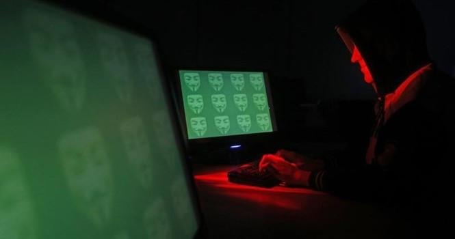 Thiết bị di động có thể bị theo dõi bằng sóng siêu âm