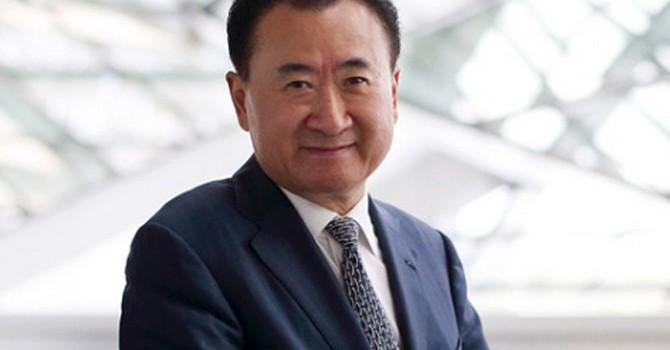 """Tỷ phú giàu nhất Trung Quốc: """"Đừng bắt đầu kinh doanh chỉ để kiếm tiền"""""""