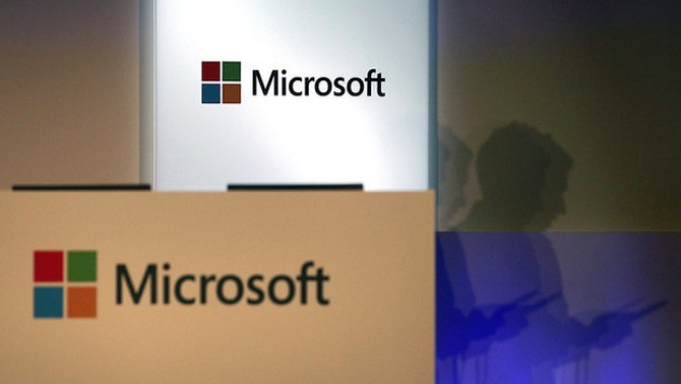 Hacker nhận 140.000 USD nhờ tìm ra lỗi bảo mật trên Microsoft Edge