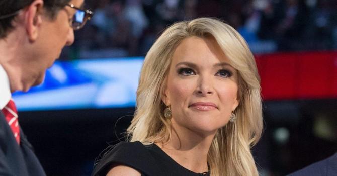 6 phụ nữ có thể đánh bại Trump vào năm 2020