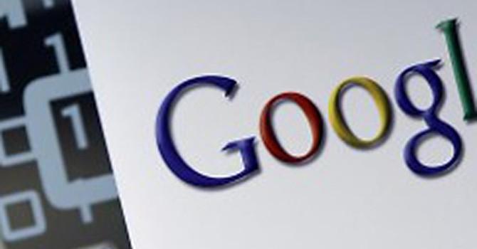 Google đối đầu chính quyền Hàn Quốc nhằm bảo vệ dữ liệu bản đồ