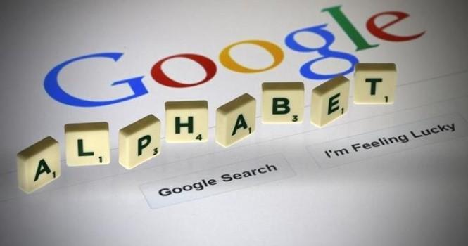 Vì sao Google không bận tâm tuyển dụng sinh viên trường top?