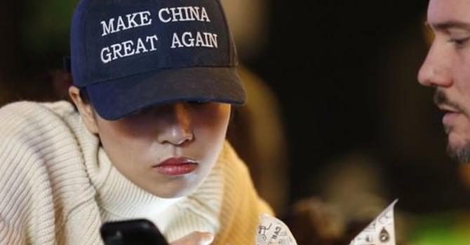 Mỹ rút khỏi TPP, Trung Quốc lợi thế nào?