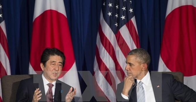 Tổng thống Barack Obama khẳng định thỏa thuận TPP sẽ không kết thúc