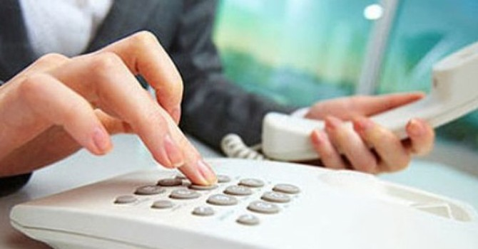 Đổi mã vùng điện thoại cố định có tác động ra sao?