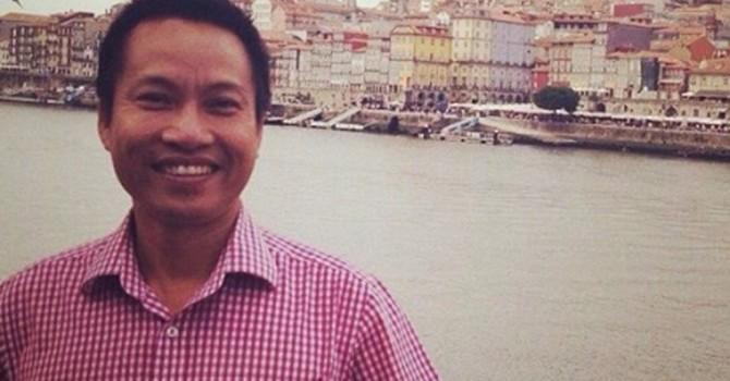5 người Việt lọt vào tốp những nhà khoa học hàng đầu thế giới