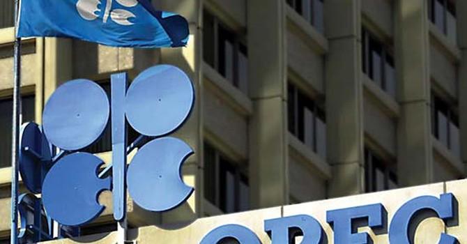 """OPEC trước bài kiểm tra mang tên """"Donald Trump"""""""
