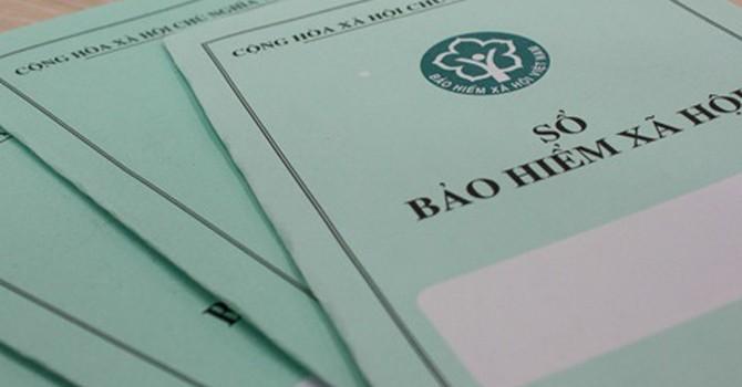 6 doanh nghiệp nợ bảo hiểm xã hội bị kiện ra tòa
