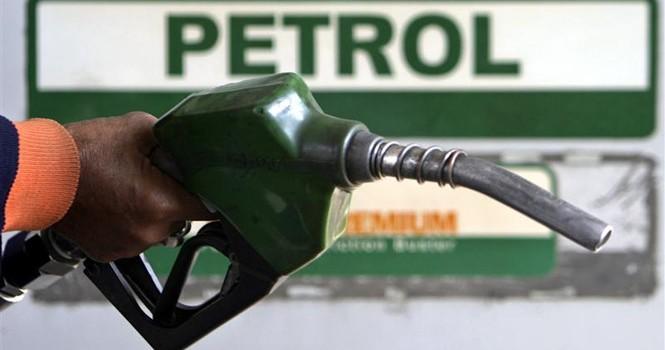 Giá dầu xuống 40 USD/thùng nếu OPEC không đạt thỏa thuận sản lượng