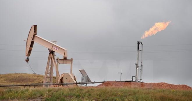 OPEC chưa đủ lực đưa giá dầu về kỷ nguyên 100 USD mỗi thùng