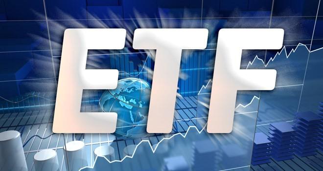 V.N.M ETF thêm HSG, loại KBC, tỷ trọng danh mục cổ phiếu Việt Nam dưới ngưỡng 80%