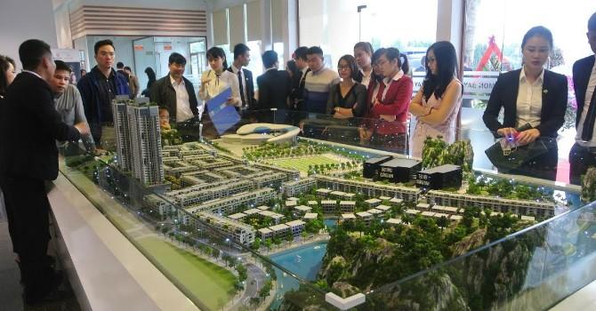 Thêm dự án nhà ở được HDBank cho vay lãi suất từ 0%, kỳ hạn 30 năm