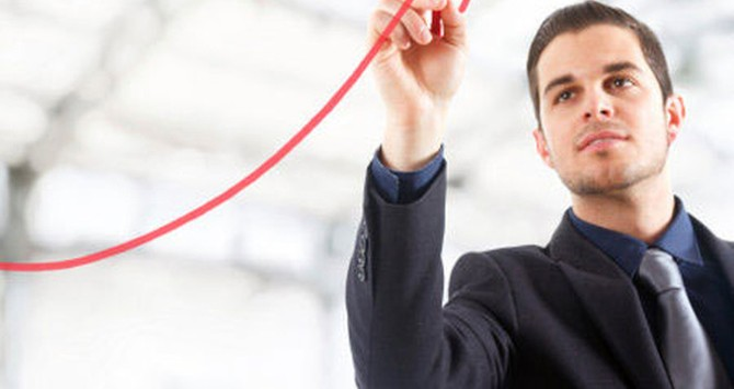 7 mục tiêu tài chính ai cũng phải hoàn thành ở ngưỡng tuổi 30