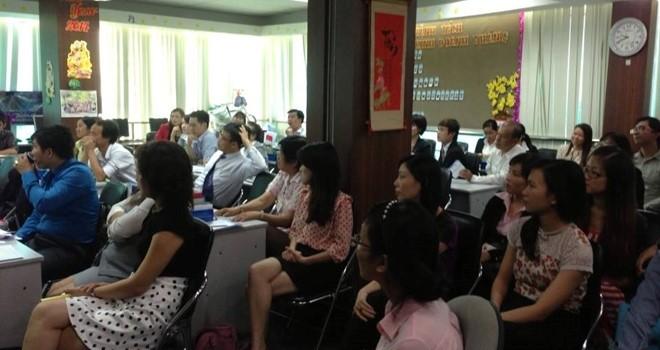 Phát hiện sai phạm ở bảo hiểm Cathay Việt Nam