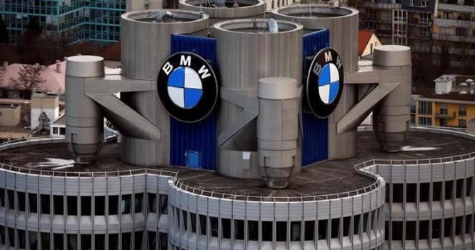 BMW vẫn mở nhà máy ở Mexico mặc sức ép từ ông Donald Trump