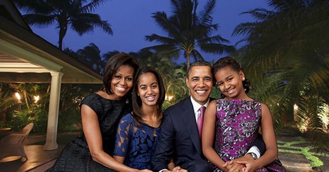 Ngôi nhà nghỉ hè giá 3.500 USD một đêm từng đón ông Obama