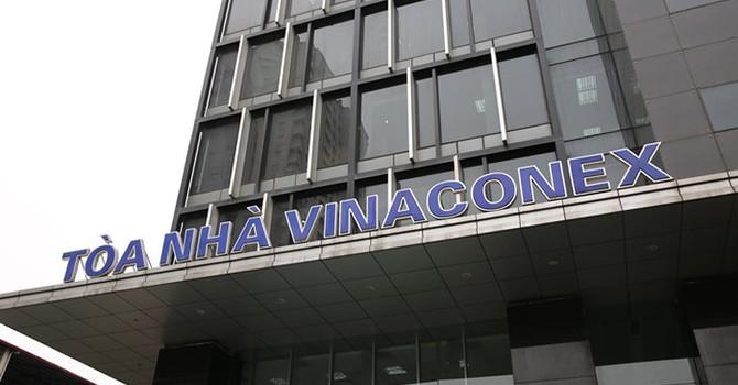 Xác định vốn nhà nước tại Vinaconex: Khó chỉ vì một khu đất