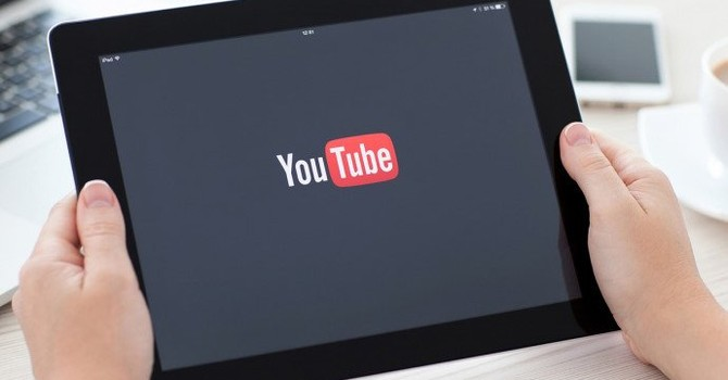 Nhiều doanh nghiệp Việt dừng quảng cáo trên YouTube