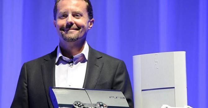 Sony sắp ngừng sản xuất và bán PlayStation 3