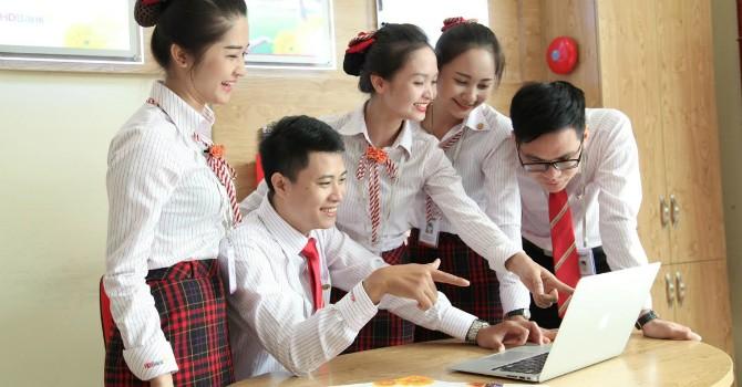 HDBank tuyển 1.500 nhân sự trên cả nước