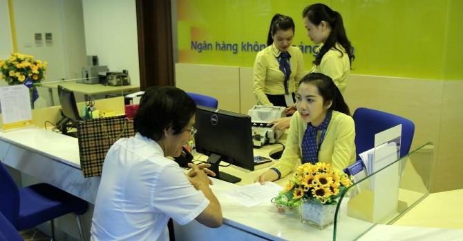 PVcomBank ra mắt gói tín dụng ưu đãi dành cho khách hàng doanh nghiệp siêu nhỏ