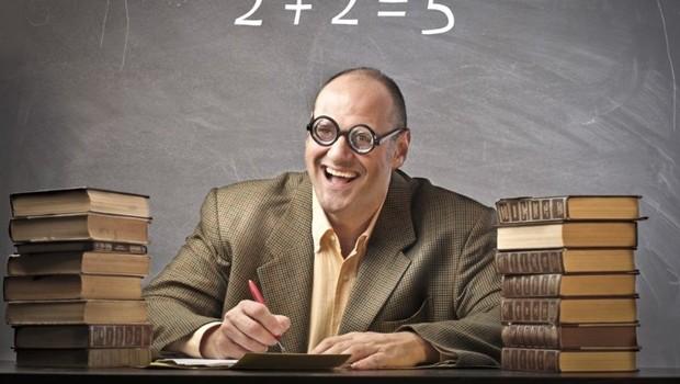 10 lời khuyên tệ hại và bài học kinh doanh từ đó