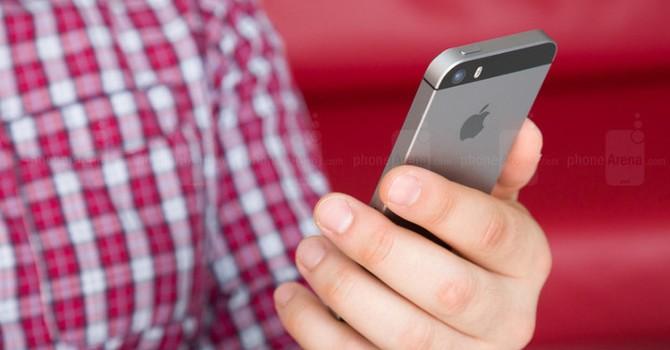 Apple muốn độc quyền sửa chữa iPhone