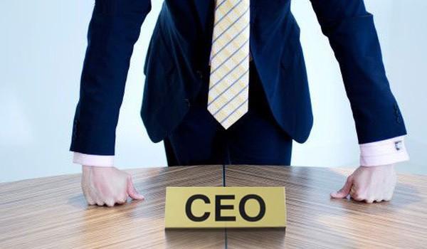 CEO có bằng MBA thường có xu hướng trục lợi cá nhân và làm việc kém hiệu quả hơn