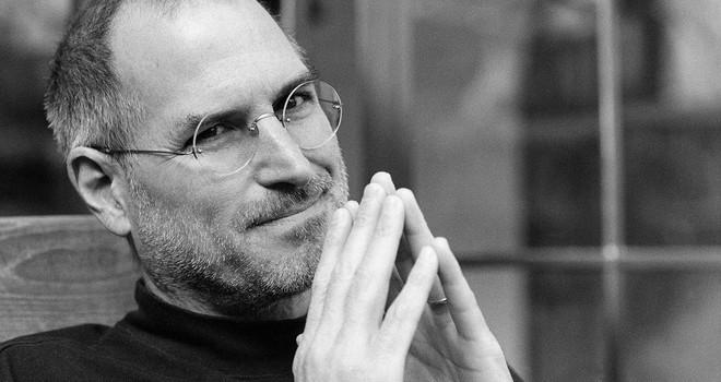 Bài test kỳ lạ của Steve Jobs và bài học cần ghi nhớ để không bao giờ bị sa thải