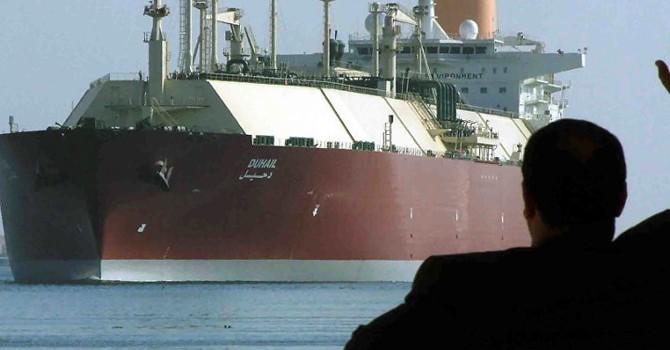 Ai hưởng lợi nhiều nhất từ khủng hoảng ngoại giao Qatar?