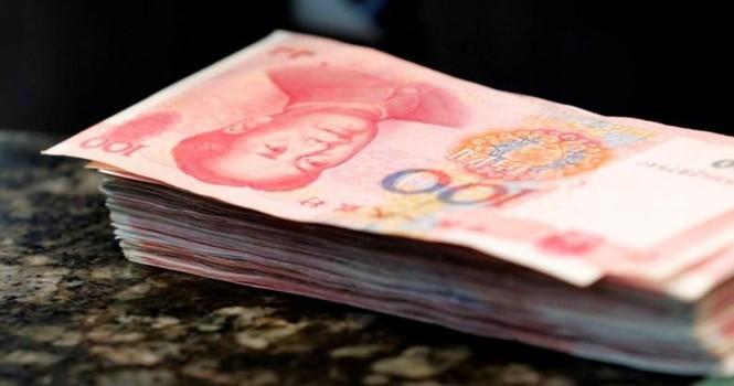 Núi nợ 17.000 tỷ USD của Trung Quốc có đáng sợ?
