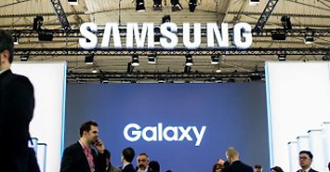 Hàng triệu điện thoại Samsung có thể bị hack bởi một tên miền hết hạn sử dụng