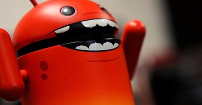 Phần mềm độc hại Xavier lây nhiễm hàng trăm ứng dụng Android miễn phí