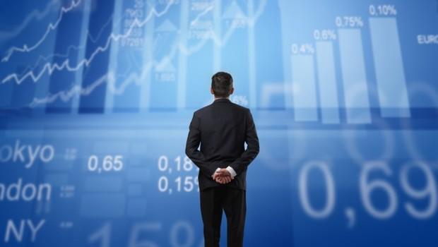 Đầu tư cổ phiếu dưới giá trị thực