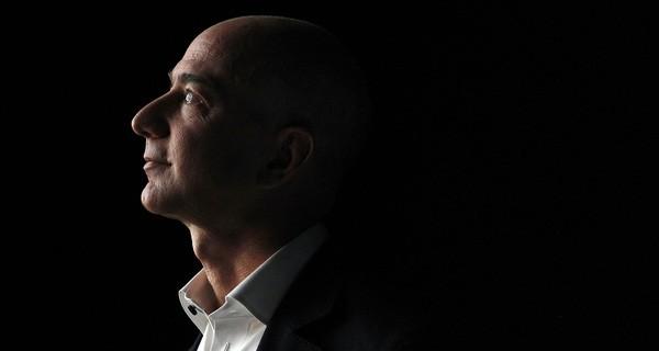 """Amazon - """"Quái vật"""" đáng sợ đang dần """"nuốt trọn"""" nước Mỹ"""