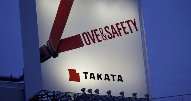 """Hãng túi khí Takata """"sụp đổ""""- cái giá cho sự thiếu trách nhiệm"""