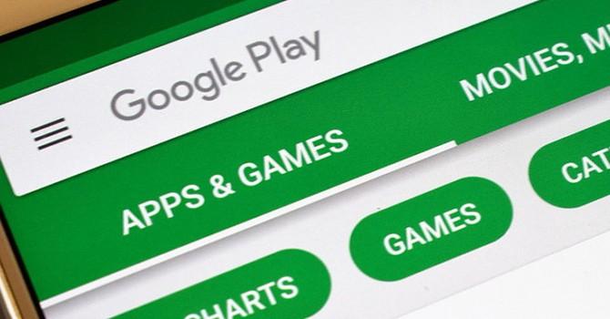 Phát hiện hàng loạt ứng dụng độc hại, gian lận quảng cáo trên Play Store