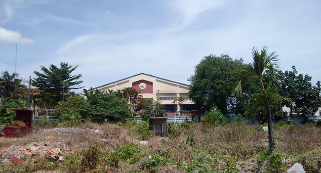 Dự kiến bán đấu giá đất nghĩa trang lớn nhất TP.HCM giá 15 triệu đồng/m2