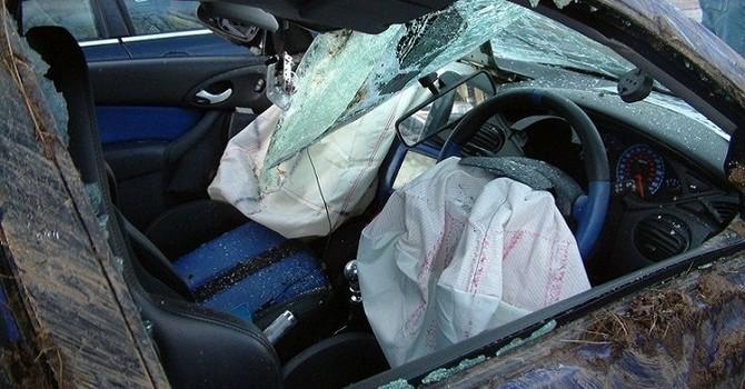"""Ham rẻ, hàng loạt hãng ô tô nhận """"trái đắng"""" mang tên """"túi khí Takata"""""""
