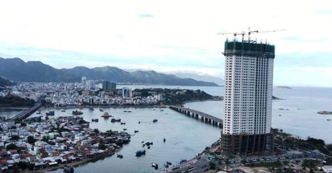 Địa ốc 24h: Một loạt dự án của Mường Thanh bị thu hồi, dừng hoạt động