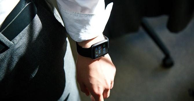 5 cách làm việc thông minh hơn, tiết kiệm thời gian hơn