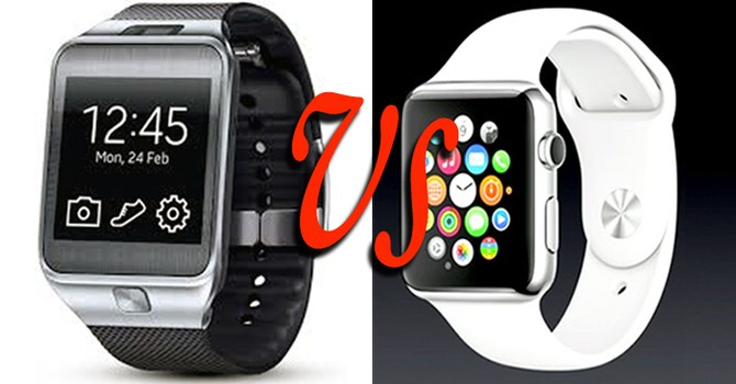 Đồng hồ chạy Android sẽ còn giảm giá mạnh?