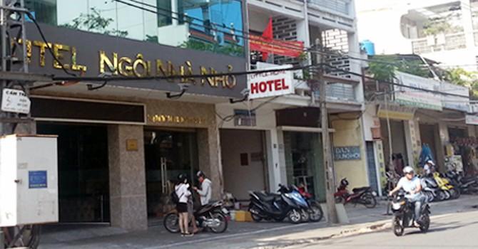 Đà Nẵng: Xử lý 10 trường hợp vi phạm về lễ hội pháo hoa