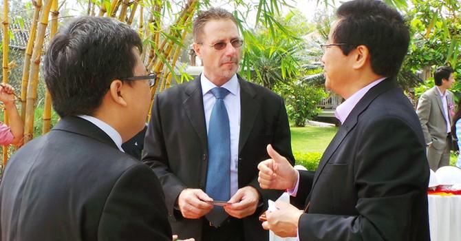 Đà Nẵng: Chỉ số PCI cao nhưng vẫn cần nhiều cải thiện