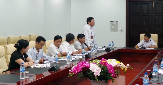 Đà Nẵng: Hai năm chưa bàn xong lộ trình truyền hình số