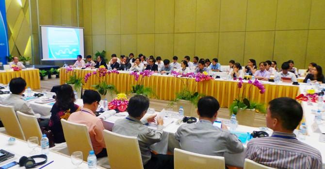 Đà Nẵng: Vốn đầu tư của doanh nghiệp tăng thêm 15.344 tỷ đồng