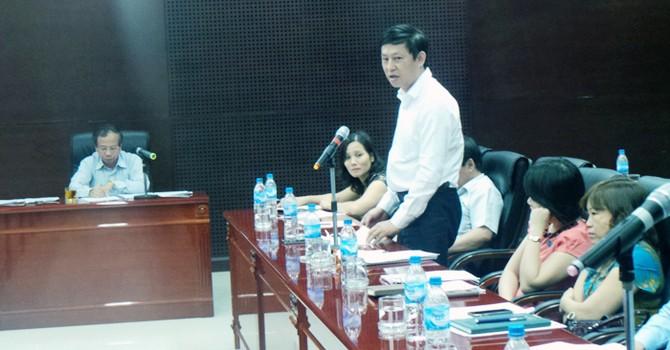 Đà Nẵng: Doanh nghiệp lúng túng vì... chờ cơ chế hỗ trợ