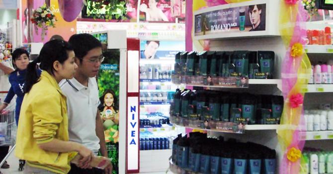 BigC Việt Nam: Thao tác chuyển nhượng chỉ còn là hình thức?