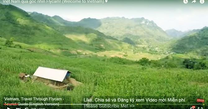"""Chưa được giải quyết khiếu kiện ngã ngũ, ông Bùi Minh Tuấn phát hiện VTV tiếp tục """"đạo phim"""""""